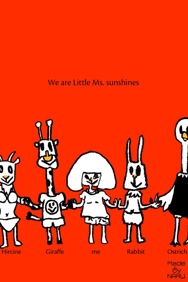 Ms_sunshines